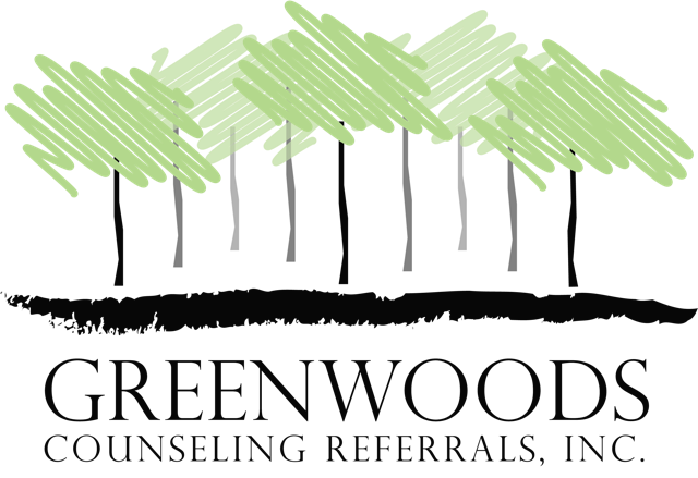 Greenwoods Counseling Referrals