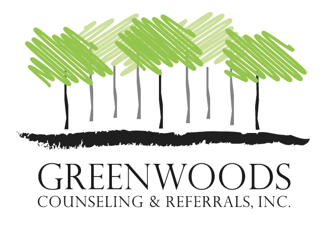 Greenwoods Counseling & Referrals, Inc.